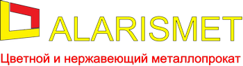 ООО «Аларисмет»